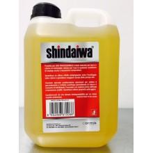 OLIO  PROTETTIVO PER CATENA PRO-UP SHINDAIWA 2LT