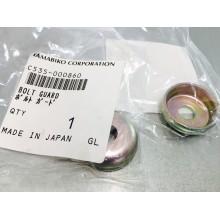 Protezione bullone  Shindaiwa T350