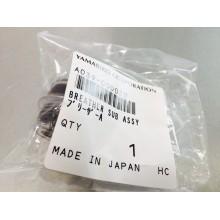Sfiato  Serbatoio completo  Shindaiwa T350