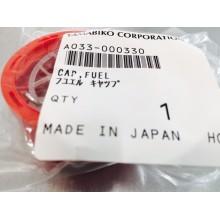 Tappo Serbatoio Completo Shindaiwa T350