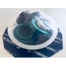 Kit gommini Campagnola Olistar Evoluzione