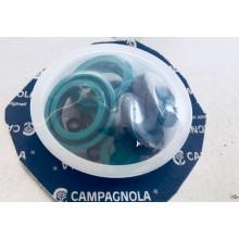 Kit gommini Campagnola Golia - Diablo 1800 EVO - Tuono EVO