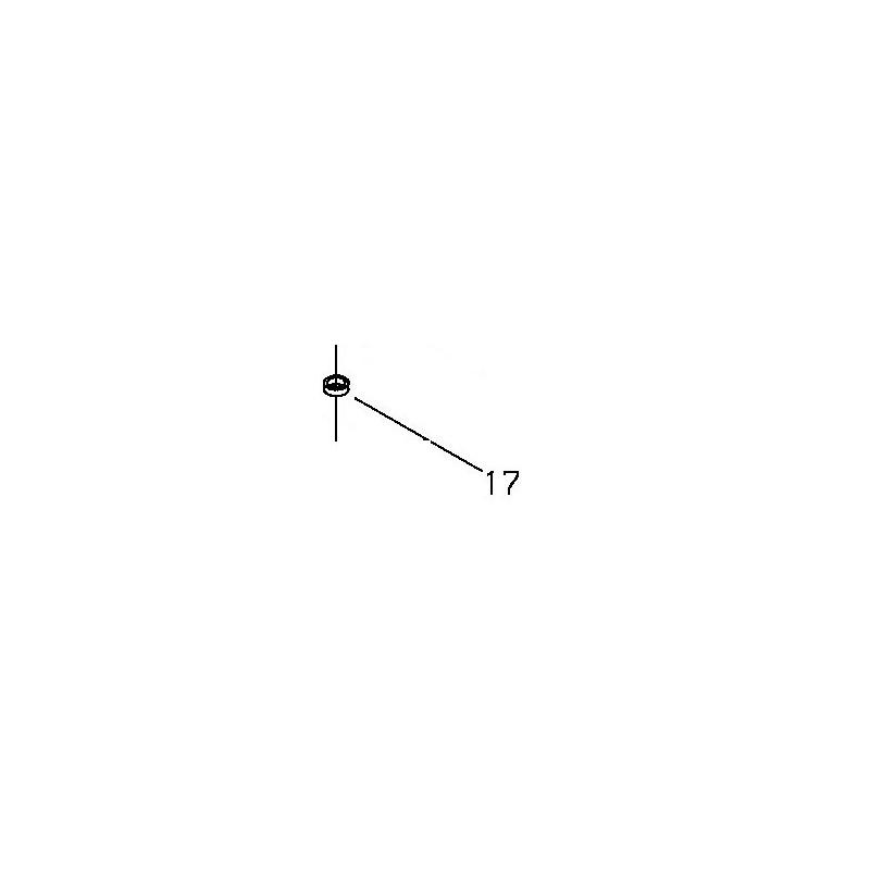 Collarino attacco Tosasiepi AH230