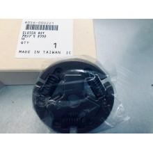 FRIZIONE COMPLETA MOTOSEGA 600SX SHINDAIWA CS600/620 ECHO