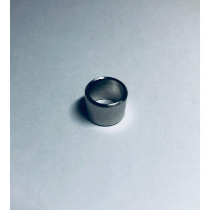 Boccola Distributore Scambio Magnesium Lisam