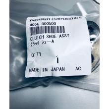 Frizione completa per T230s, DH220EC shindaiwa