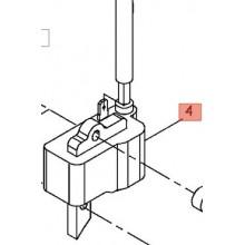 Bobina Elettronica decespugliatore shindaiwa T282/T310