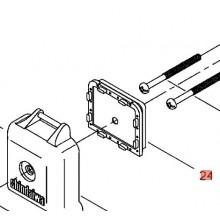 copy of kit Bobina Elettronica e volano decespugliatore shindaiwa BP35/BP45