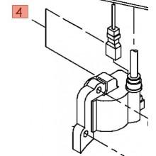 Bobina Elettronica Decespugliatore T230s Shindaiwa