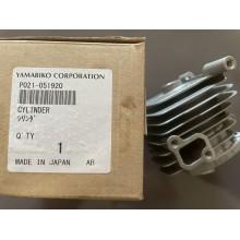 copy of CILINDRO MOTOSEGA ECHO CS2600/2700 CON CART.