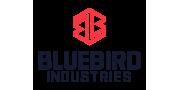 Blue Bird Industries