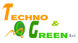 TECHNO e GREEN